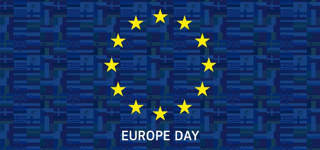 Kao članica EU-a, RH gradi društvo uključivosti te njeguje