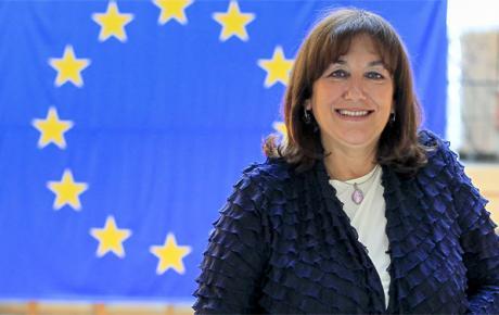 Šuica: TV kanal na hrvatskom jeziku jedan je od preduvjeta za članstvo BiH u EU!